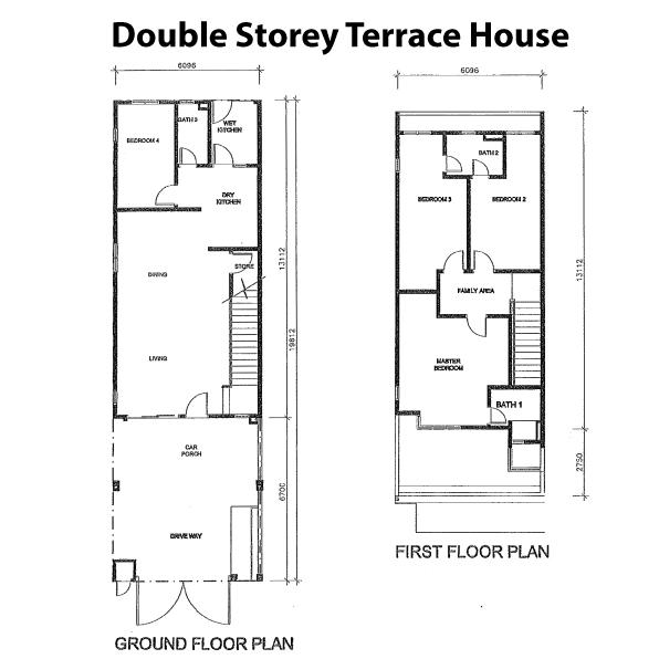 Kaseh heights for Season 2 terrace house